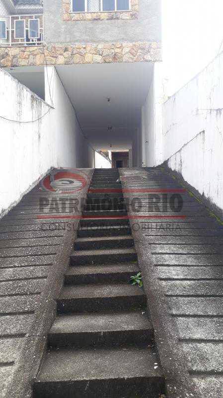 20190805_124827 - Maravilhosa casa 10 minutos - Linha Amarela - PACA30421 - 29