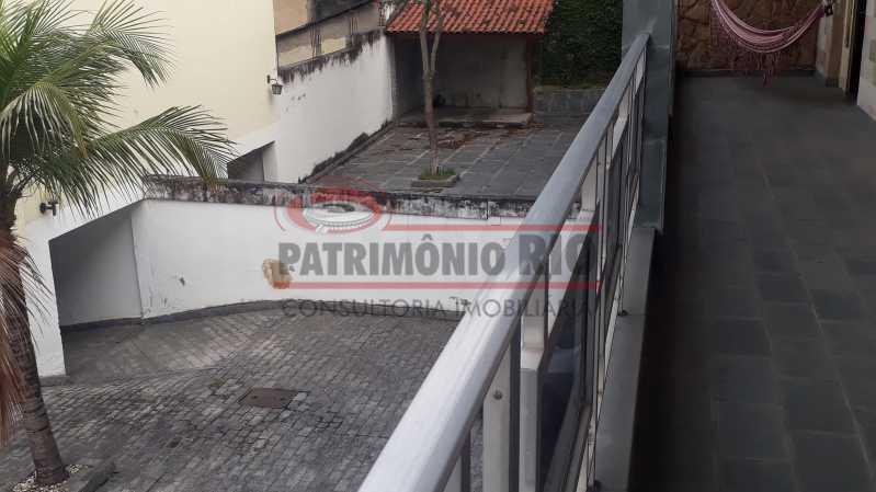 20190805_125056 - Maravilhosa casa 10 minutos - Linha Amarela - PACA30421 - 4