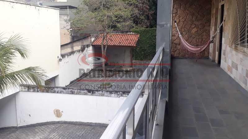 20190805_125059 - Maravilhosa casa 10 minutos - Linha Amarela - PACA30421 - 5