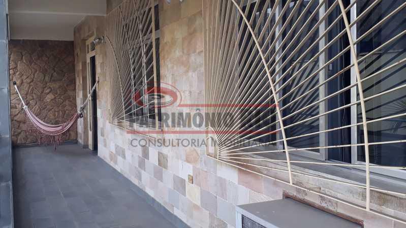 20190805_125103 - Maravilhosa casa 10 minutos - Linha Amarela - PACA30421 - 6