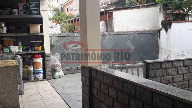20190805_125141 - Maravilhosa casa 10 minutos - Linha Amarela - PACA30421 - 27