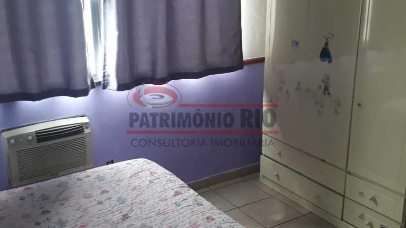 20190805_125353 - Maravilhosa casa 10 minutos - Linha Amarela - PACA30421 - 8