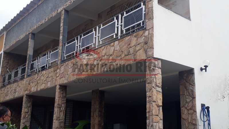 20190805_125944 - Maravilhosa casa 10 minutos - Linha Amarela - PACA30421 - 26