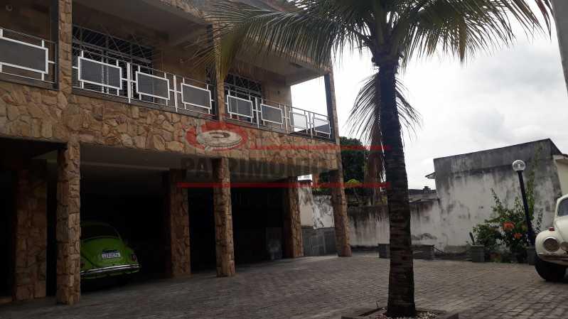 20190805_130045 - Maravilhosa casa 10 minutos - Linha Amarela - PACA30421 - 28
