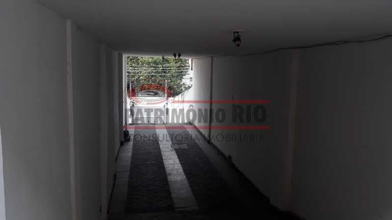 20190805_130100 - Maravilhosa casa 10 minutos - Linha Amarela - PACA30421 - 30