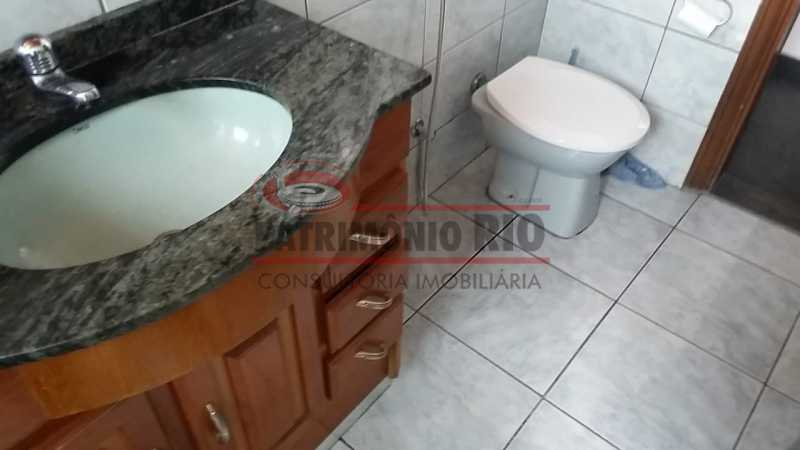 WhatsApp Image 2019-08-06 at 1 - Maravilhosa casa 10 minutos - Linha Amarela - PACA30421 - 10