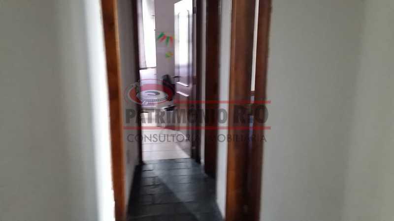 WhatsApp Image 2019-08-06 at 1 - Maravilhosa casa 10 minutos - Linha Amarela - PACA30421 - 12