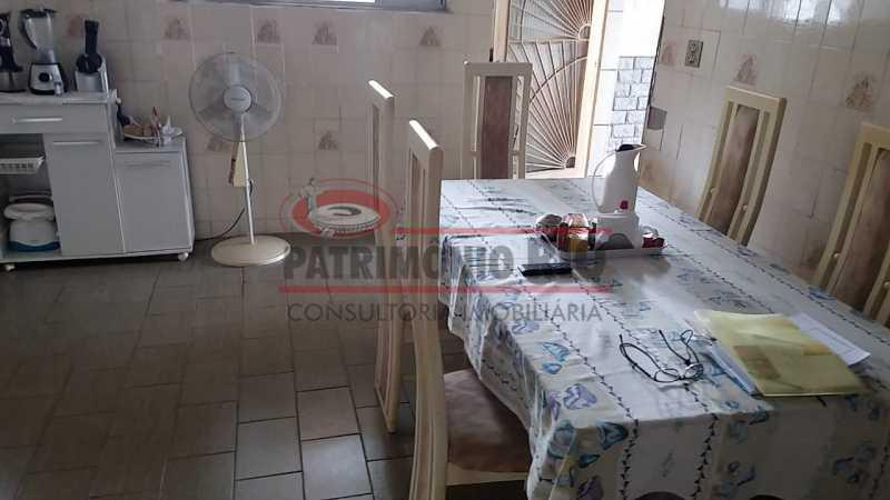WhatsApp Image 2019-08-06 at 1 - Maravilhosa casa 10 minutos - Linha Amarela - PACA30421 - 17