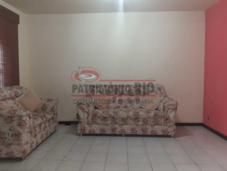 05 - Melhor Oportunidade do Bairro! - PACA50063 - 6
