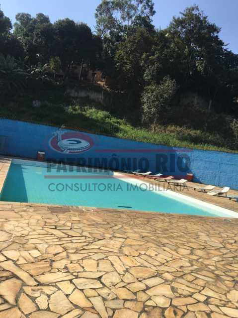 WhatsApp Image 2019-08-13 at 1 - Apartamento 2 quartos à venda Turiaçu, Rio de Janeiro - R$ 135.000 - PAAP23172 - 16