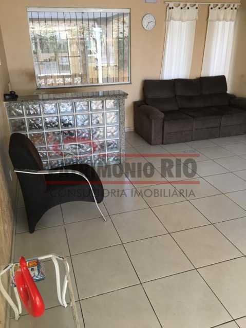 WhatsApp Image 2019-08-13 at 1 - Apartamento 2 quartos à venda Turiaçu, Rio de Janeiro - R$ 135.000 - PAAP23172 - 13