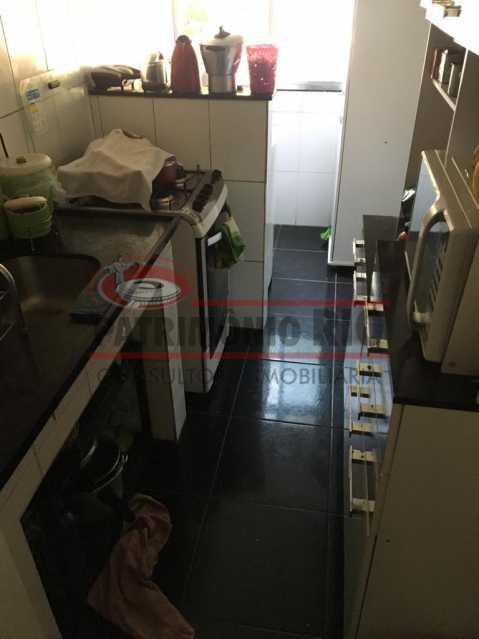 WhatsApp Image 2019-08-13 at 1 - Apartamento 2 quartos à venda Turiaçu, Rio de Janeiro - R$ 135.000 - PAAP23172 - 5