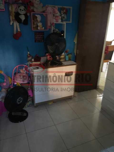 WhatsApp Image 2019-08-13 at 1 - Apartamento 2 quartos à venda Turiaçu, Rio de Janeiro - R$ 135.000 - PAAP23172 - 10