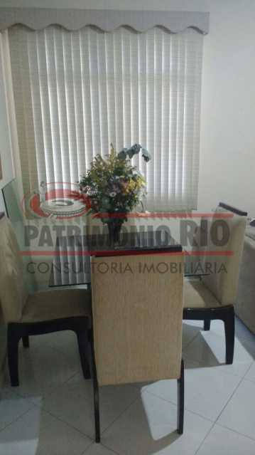 WhatsApp Image 2019-08-08 at 1 - Apartamento 1quarto Olaria - PAAP10374 - 4