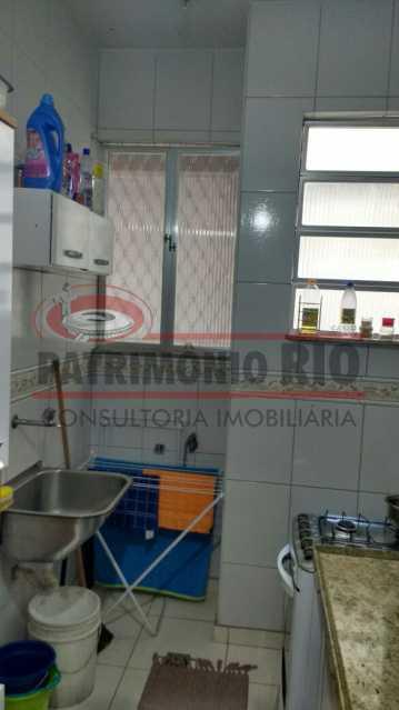 WhatsApp Image 2019-08-08 at 1 - Apartamento 1quarto Olaria - PAAP10374 - 10