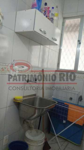 WhatsApp Image 2019-08-08 at 1 - Apartamento 1quarto Olaria - PAAP10374 - 12