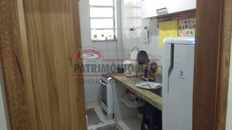 WhatsApp Image 2019-08-08 at 1 - Apartamento 1quarto Olaria - PAAP10374 - 9