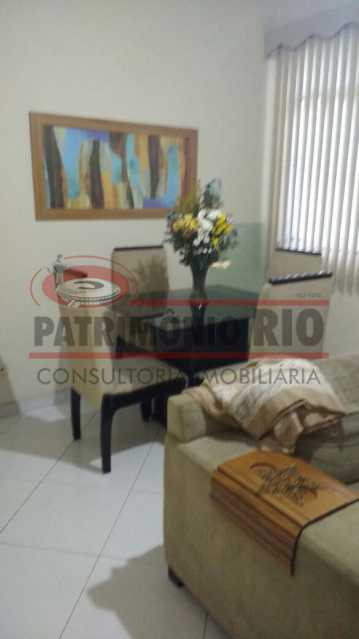 WhatsApp Image 2019-08-08 at 1 - Apartamento 1quarto Olaria - PAAP10374 - 6