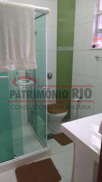 WhatsApp Image 2019-08-08 at 1 - Apartamento 1quarto Olaria - PAAP10374 - 21
