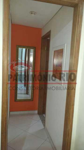 WhatsApp Image 2019-08-08 at 1 - Apartamento 1quarto Olaria - PAAP10374 - 18