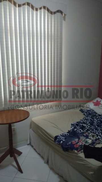 WhatsApp Image 2019-08-08 at 1 - Apartamento 1quarto Olaria - PAAP10374 - 19