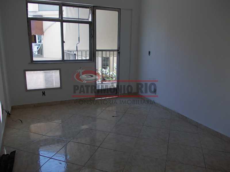DSCN0001 - Apartamento 2 quartos à venda Vista Alegre, Rio de Janeiro - R$ 280.000 - PAAP23176 - 21