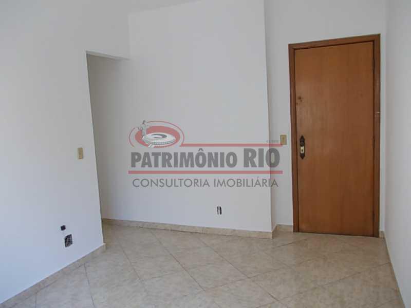 DSCN0004 - Apartamento 2 quartos à venda Vista Alegre, Rio de Janeiro - R$ 280.000 - PAAP23176 - 5