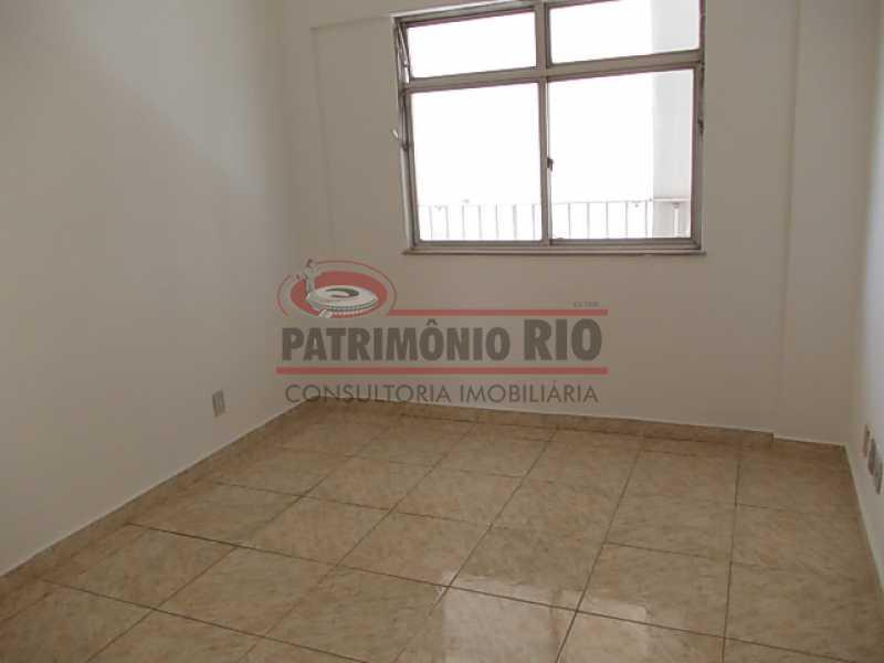 DSCN0008 - Apartamento 2 quartos à venda Vista Alegre, Rio de Janeiro - R$ 280.000 - PAAP23176 - 7