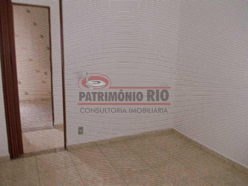DSCN0009 - Apartamento 2 quartos à venda Vista Alegre, Rio de Janeiro - R$ 280.000 - PAAP23176 - 8