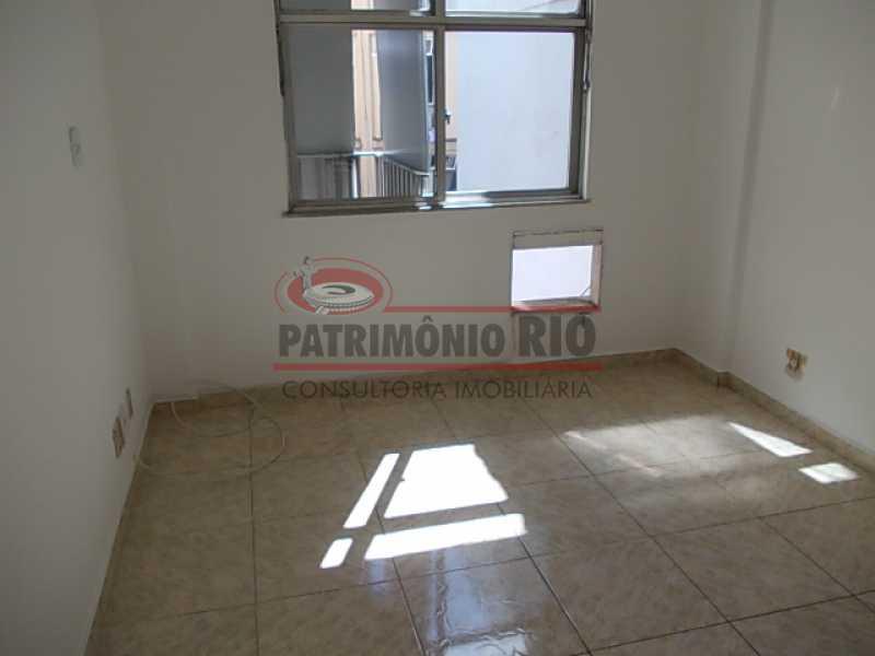DSCN0010 - Apartamento 2 quartos à venda Vista Alegre, Rio de Janeiro - R$ 280.000 - PAAP23176 - 9