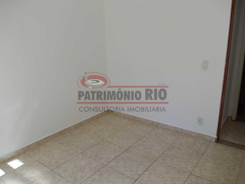 DSCN0011 - Apartamento 2 quartos à venda Vista Alegre, Rio de Janeiro - R$ 280.000 - PAAP23176 - 10