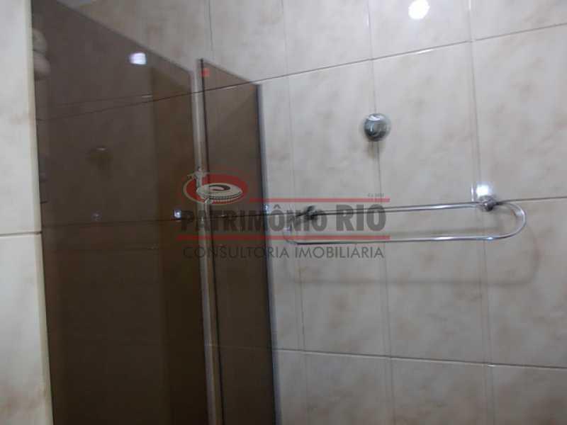 DSCN0013 - Apartamento 2 quartos à venda Vista Alegre, Rio de Janeiro - R$ 280.000 - PAAP23176 - 12