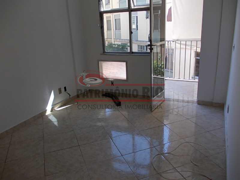 DSCN0021 - Apartamento 2 quartos à venda Vista Alegre, Rio de Janeiro - R$ 280.000 - PAAP23176 - 20