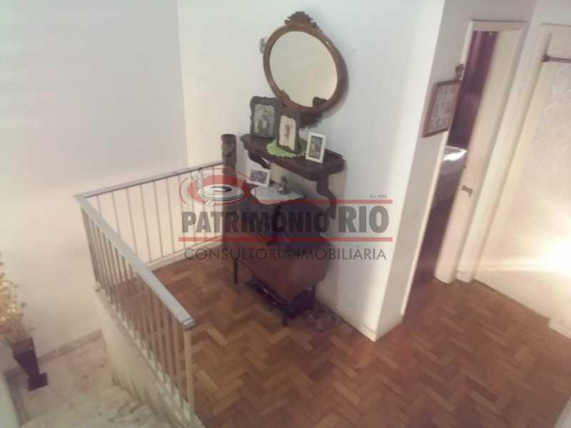 7 1. - Casa 3 quartos à venda Engenho Novo, Rio de Janeiro - R$ 300.000 - PACA30424 - 16