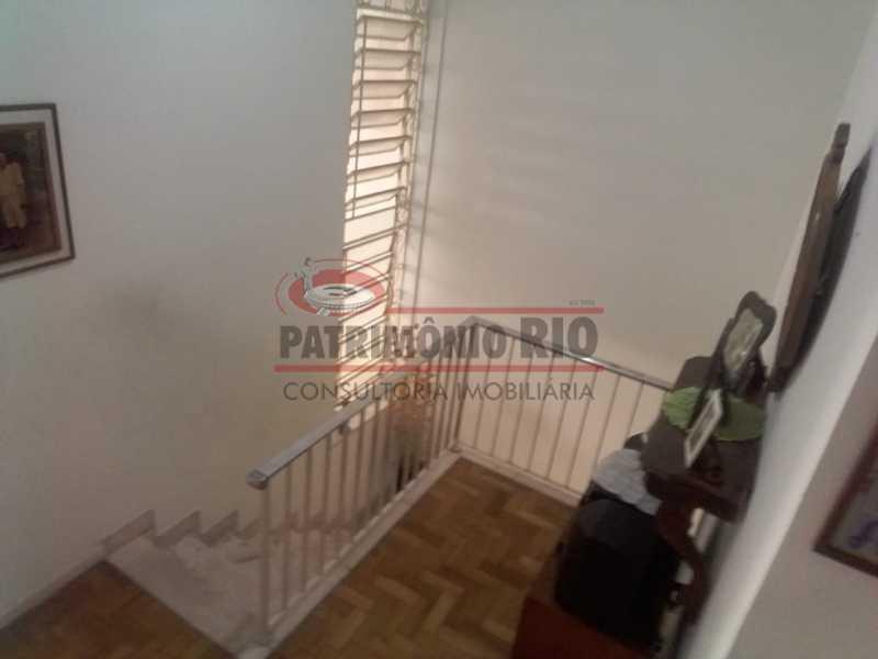 7 2. - Casa 3 quartos à venda Engenho Novo, Rio de Janeiro - R$ 300.000 - PACA30424 - 22