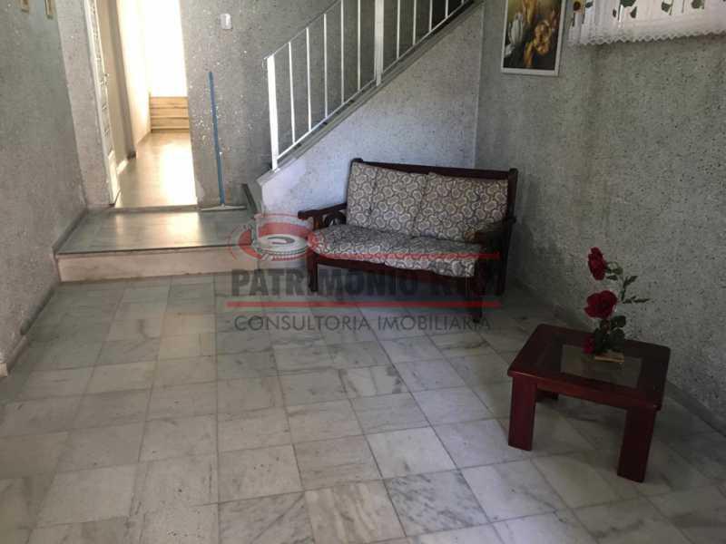 WhatsApp Image 2019-08-16 at 1 - Ótimo apartamento, ótima localização - PAAP23185 - 18