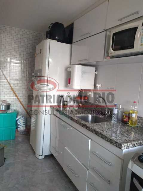 WhatsApp Image 2019-08-15 at 1 - Condomínio Via Corcovado - PAAP23192 - 19