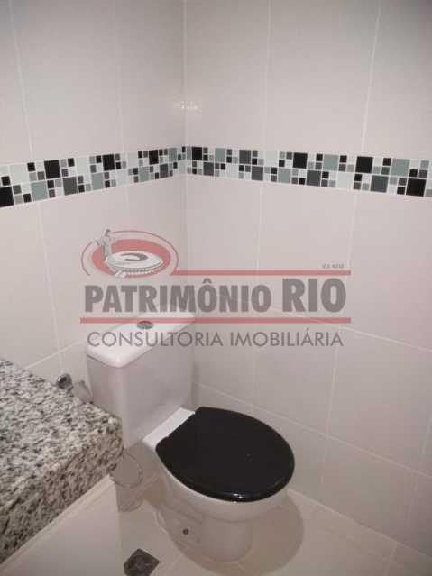 WhatsApp Image 2019-08-15 at 1 - Condomínio Via Corcovado - PAAP23192 - 16