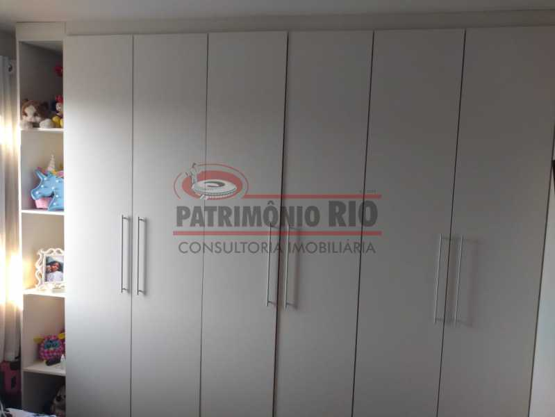 WhatsApp Image 2019-08-15 at 1 - Condomínio Via Corcovado - PAAP23192 - 13