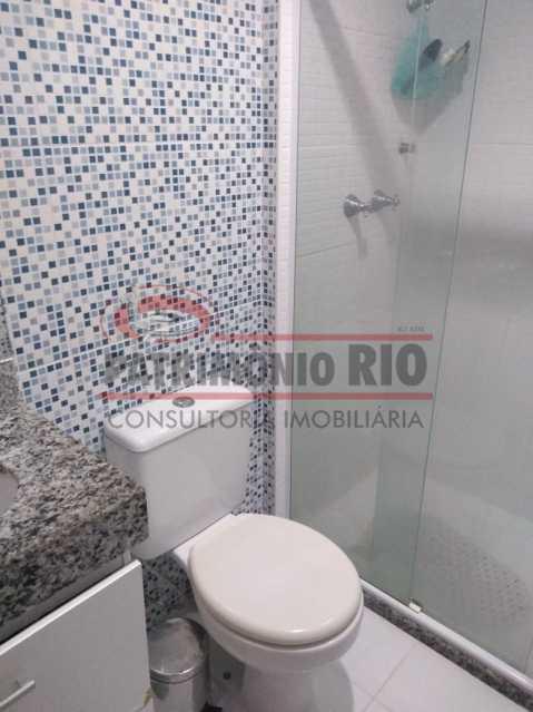 WhatsApp Image 2019-08-15 at 1 - Condomínio Via Corcovado - PAAP23192 - 21