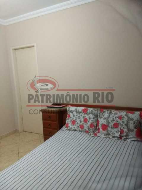 WhatsApp Image 2019-08-17 at 1 - Casa 3quartos Duplex em Ramos - PACA30426 - 12