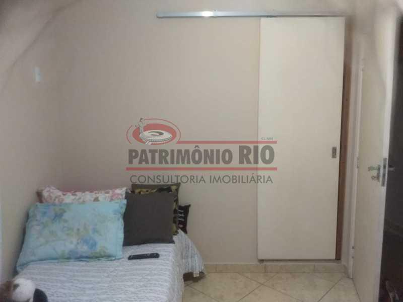 WhatsApp Image 2019-08-17 at 1 - Casa 3quartos Duplex em Ramos - PACA30426 - 13