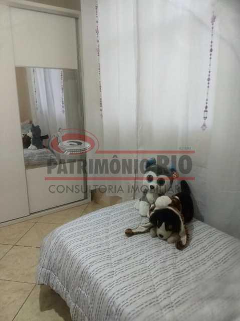 WhatsApp Image 2019-08-17 at 1 - Casa 3quartos Duplex em Ramos - PACA30426 - 14