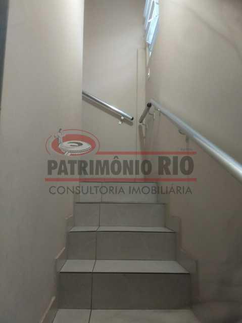 WhatsApp Image 2019-08-17 at 1 - Casa 3quartos Duplex em Ramos - PACA30426 - 11