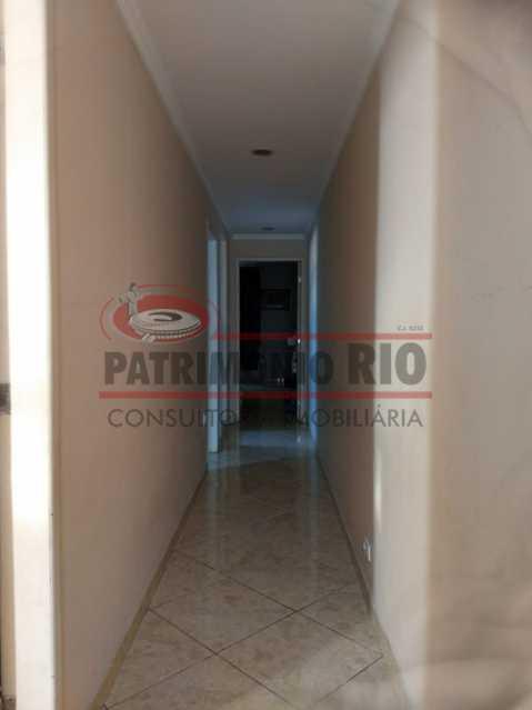 WhatsApp Image 2019-08-17 at 1 - Casa 3quartos Duplex em Ramos - PACA30426 - 18