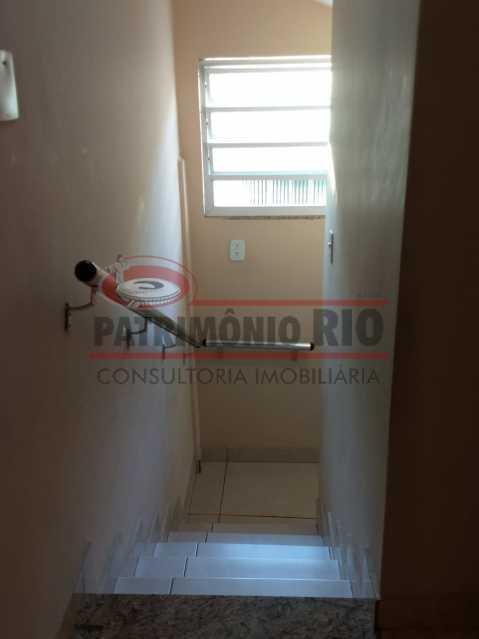 WhatsApp Image 2019-08-17 at 1 - Casa 3quartos Duplex em Ramos - PACA30426 - 20