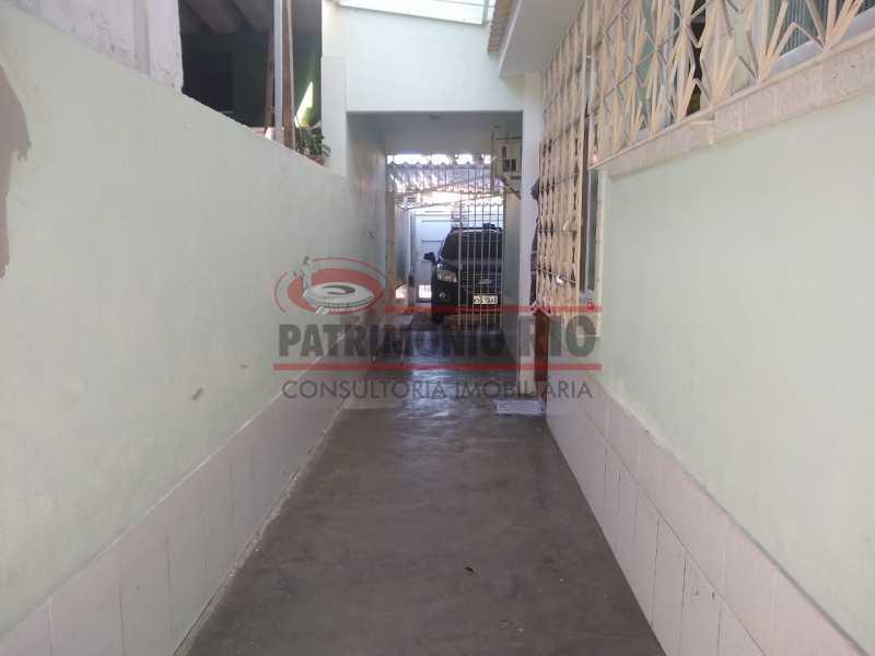WhatsApp Image 2019-08-17 at 1 - Casa 3quartos Duplex em Ramos - PACA30426 - 23