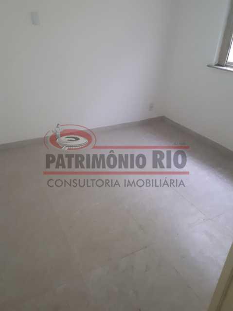 WhatsApp Image 2019-08-21 at 1 - Vale conferir, planta boa. - PAAP23198 - 14