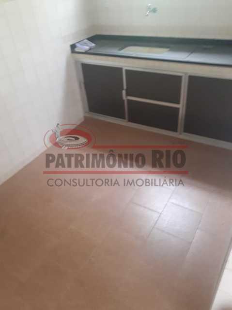 WhatsApp Image 2019-08-21 at 1 - Vale conferir, planta boa. - PAAP23198 - 17
