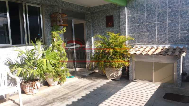 IMG-20190611-WA0023 - Excelente casa frente de rua - PACA30429 - 7